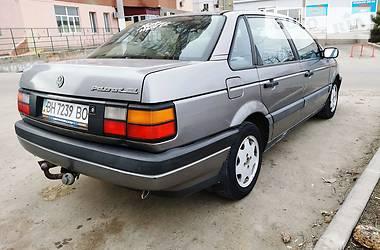 Volkswagen Passat B3 1990 в Одессе