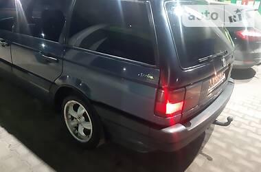 Volkswagen Passat B3 1993 в Каменец-Подольском