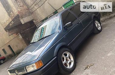 Универсал Volkswagen Passat B3 1989 в Дрогобыче