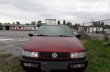Volkswagen Passat B4 1996 в Каменец-Подольском