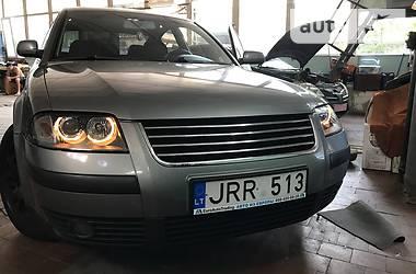 Volkswagen Passat B5 2003 в Одессе