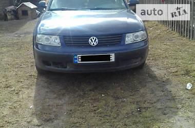 Volkswagen Passat B5 1999 в Ковеле