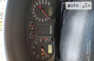 Volkswagen Passat B5 1998 в Калуше
