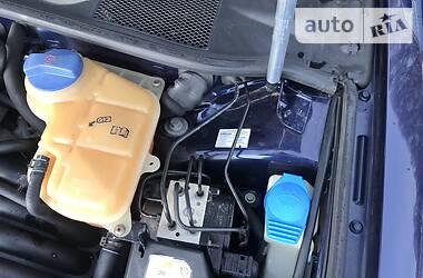 Volkswagen Passat B5 2001 в Конотопе