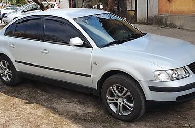 Volkswagen Passat B5 1997 в Славянске