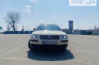 Volkswagen Passat B5 2001 в Ирпене