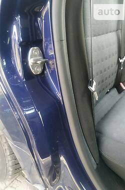 Универсал Volkswagen Passat B5 2004 в Кобеляках