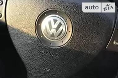 Volkswagen Passat B6 2006 в Житомире