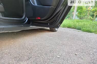Унiверсал Volkswagen Passat B6 2008 в Чернівцях