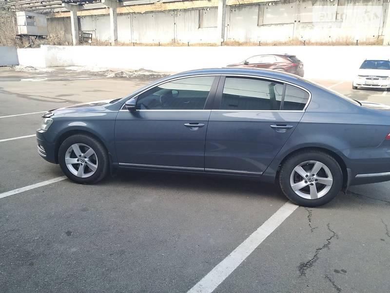 Киев бу авто кредит