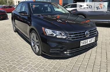 Volkswagen Passat B7 2018 в Львове