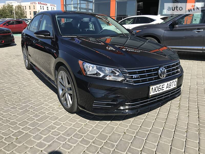 https://cdn0.riastatic.com/photosnew/auto/photo/volkswagen_passat-b7__349696780f.jpg