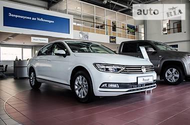 Volkswagen Passat B8 2018 в Виннице