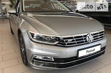 Volkswagen Passat B8 2019 в Житомирі