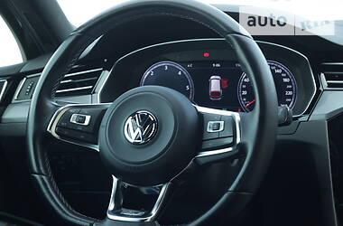 Volkswagen Passat B8 2016 в Виннице