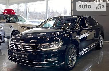Volkswagen Passat B8 2019 в Одессе