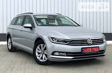 Volkswagen Passat B8 2018 в Хмельницком