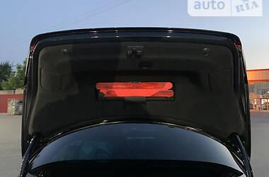 Седан Volkswagen Passat CC 2010 в Херсоне