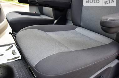Унiверсал Volkswagen T6 (Transporter) груз 2016 в Дрогобичі