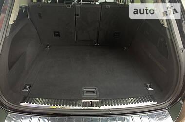 Volkswagen Touareg 2013 в Коростене