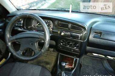 Volkswagen Vento 1993 в Полтаве