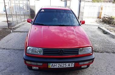 Volkswagen Vento 1993 в Селидово