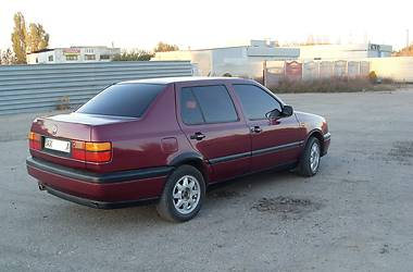 Volkswagen Vento 1991 в Близнюках