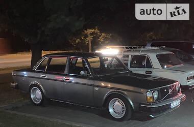 Volvo 244 1978 в Хмельницком