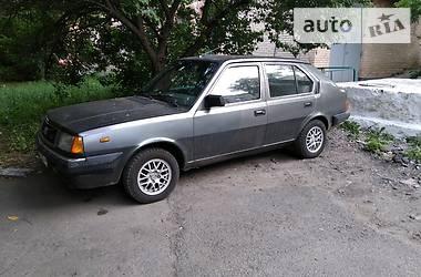 Volvo 360 1984 в Лимані
