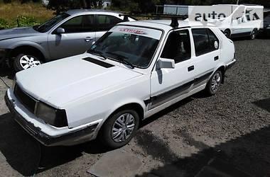 Volvo 360 1988 в Вараше