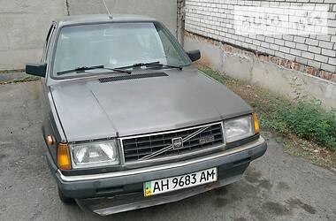 Volvo 360 1984 в Лимане