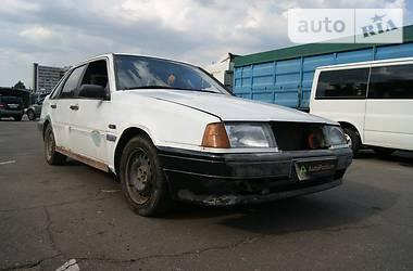 Volvo 440 1990 в Николаеве
