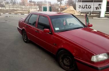 Volvo 460 1994 в Сумах