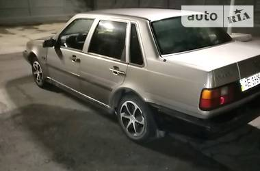 Volvo 460 1991 в Днепре