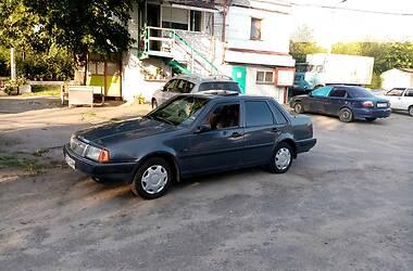 Volvo 460 1992 в Запорожье