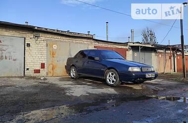Седан Volvo 460 1995 в Черкассах