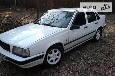 Volvo 850 1994 в Борисполе