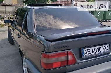 Volvo 850 1995 в Днепре