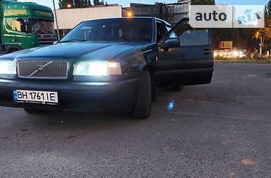 Volvo 850 1995 в Одессе