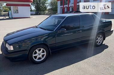 Volvo 850 1996 в Днепре