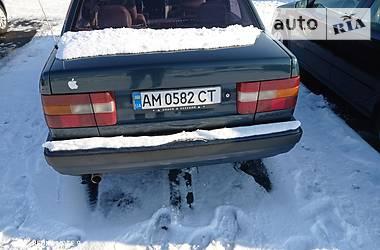 Volvo 850 1993 в Житомире