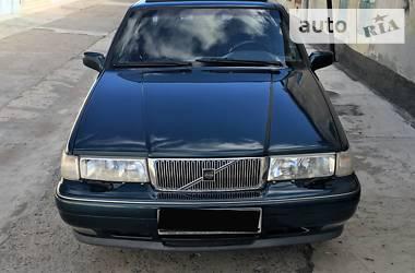Volvo 960 1995 в Харькове