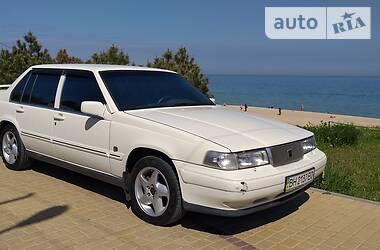 Volvo 960 1996 в Одессе