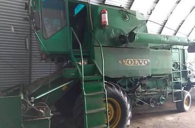 Volvo BM  1988