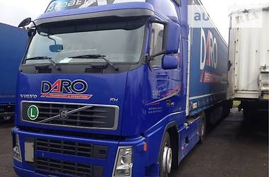 Volvo FH 12 480 2007