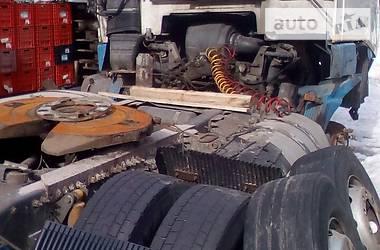 Volvo FH 12 1999 в Сумах