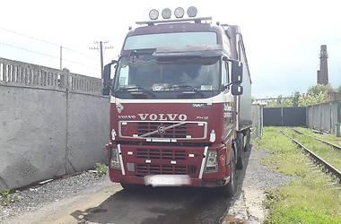 Volvo FH 12 2004 в Ивано-Франковске