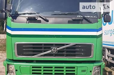Volvo FH 12 2004 в Червонограде
