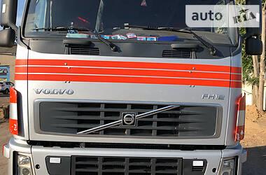 Volvo FH 12 2004 в Черноморске