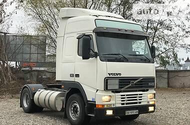 Volvo FH 12 1998 в Вишневом